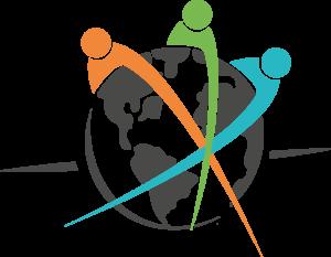 logo SCRUM-Consult